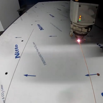 Fiber Laser Uyg 01