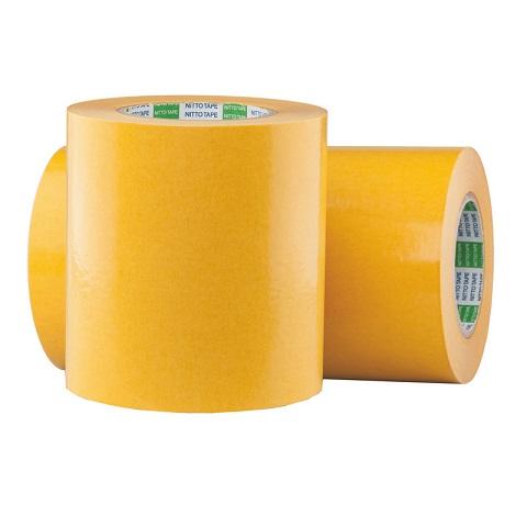 N9605 Polyester Bant