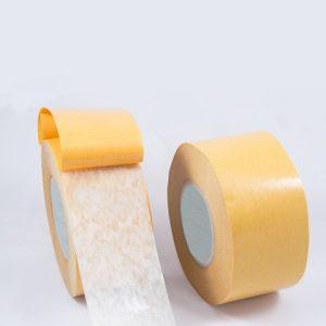 Tissue Bant